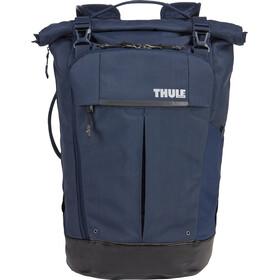 Thule Paramount 24 Rygsæk, the blackest blue